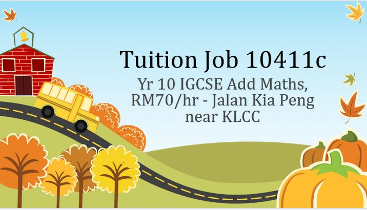 how to add tuition to taxes